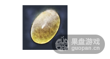 QQ图片20160219165704.png