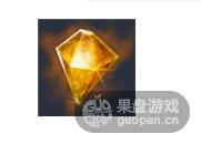 QQ图片20160219171600.png