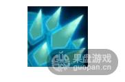 QQ图片20160219174021.png