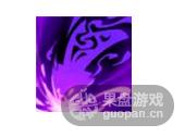 QQ图片20160219175106.png