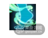 QQ图片20160219175208.png