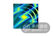 QQ图片20160219175830.png