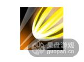 QQ图片20160219180004.png