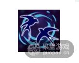 QQ图片20160219180453.png