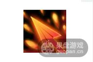 QQ图片20160219180600.png