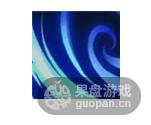 QQ图片20160219180857.png
