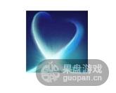 QQ图片20160219181217.png