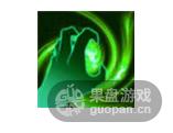 QQ图片20160219181320.png