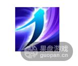 QQ图片20160219182825.png