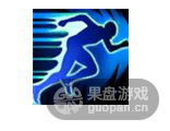 QQ图片20160219183201.png