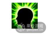 QQ图片20160219183259.png