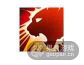 QQ图片20160219183430.png