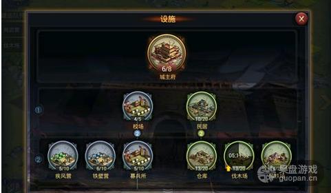 QQ图片20160219194423.png