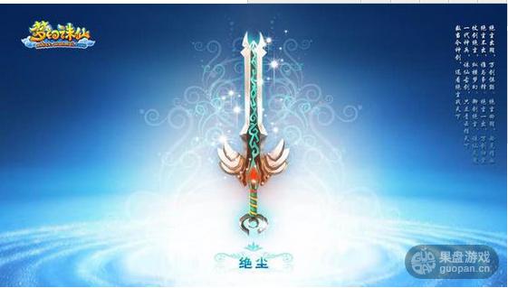 QQ图片20160219234417.png