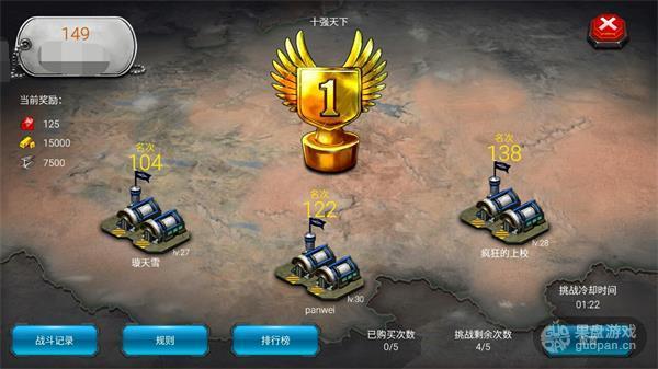 S60112-200642_看图王.jpg