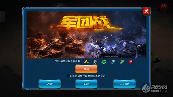 S60112-201457_看图王.jpg
