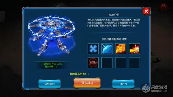 S60112-203630_看图王.jpg