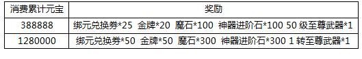 福利3.png