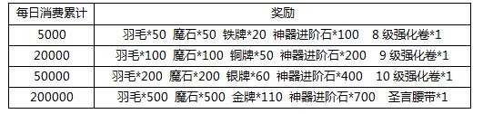 福利33.png