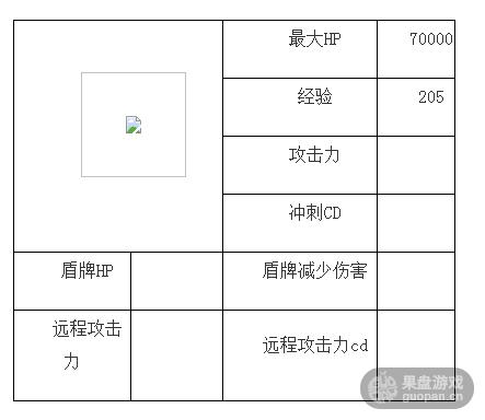 QQ图片20160221011014.png