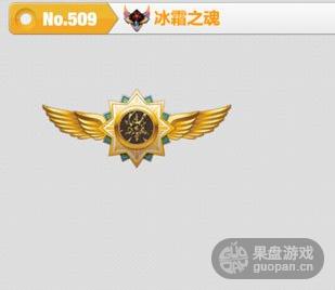 QQ图片20160221133224.png