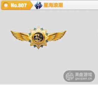 QQ图片20160221134300.png