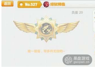 QQ图片20160221134605.png
