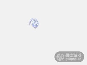 QQ图片20160221142038.png