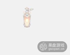 QQ图片20160221142314.png