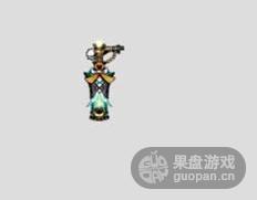 QQ图片20160221142729.png