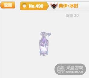 QQ图片20160221155021.png