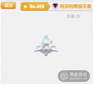 QQ图片20160221170655.png
