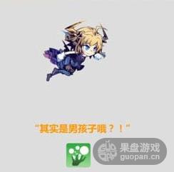 QQ图片20160221195244.png
