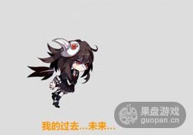 QQ图片20160221200042.png