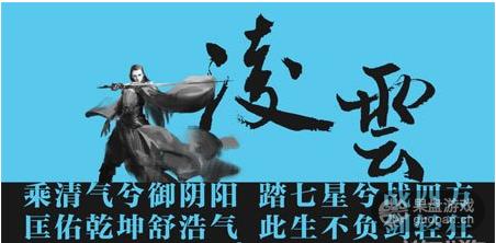 QQ图片20160224112738.png