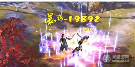 QQ图片20160224112825.png