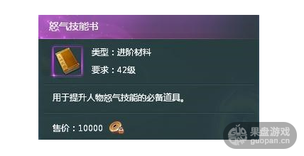 QQ图片20160203174554.png