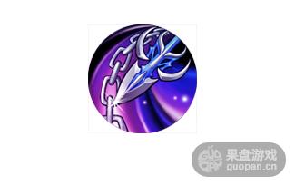 QQ图片20160224180120.png