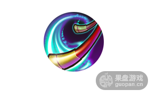QQ图片20160224183841.png