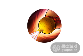 QQ图片20160224191741.png