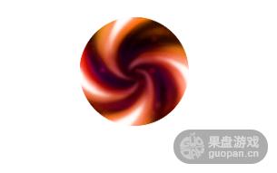 QQ图片20160224191752.png