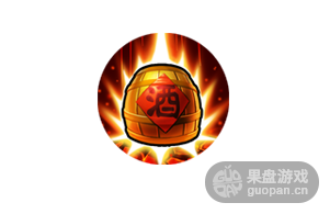 QQ图片20160224193601.png