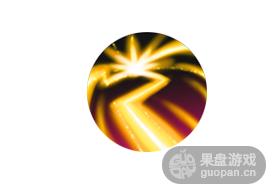 QQ图片20160224194014.png
