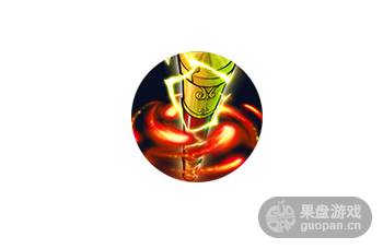 QQ图片20160224205811.png