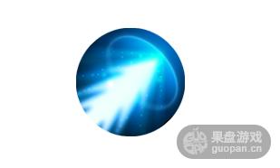 QQ图片20160224223207.png