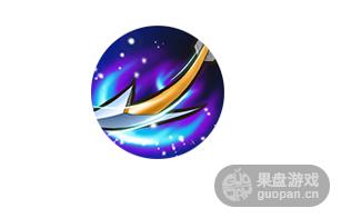 QQ图片20160224231536.png
