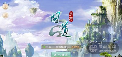 QQ图片20160226105829.png