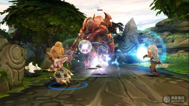 Dragon-Eyed-screenshot-1.jpg