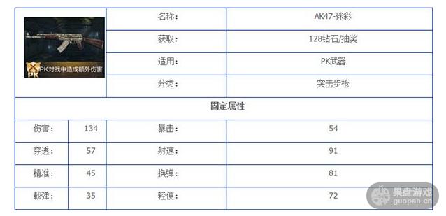 QQ图片20160301101152.png