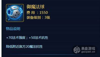 QQ图片20160302131122.png
